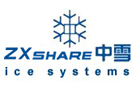 Shenzhen Zhongxue Refrigeration Equipment Co., Ltd.
